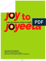 Joyeeta Book Final
