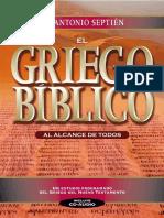 178808224-Griego-Biblico.pdf