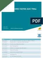 COMS-TMA.pdf