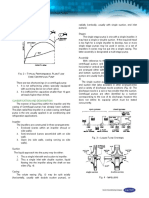 Impeller Design