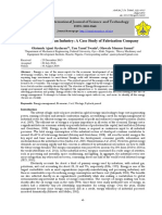 53416 en Energy Audit of an Industry a Case Study