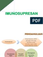 IMUNOSUPRESAN.pdf