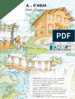 VerniceAcrilico-manuale_uso_ita.pdf