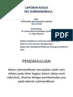 dokumen.tips_laporan-kasus-abses-submandibula.pptx