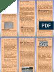 Pamphlet on Drying Shrinkage