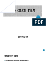 Ppt Basic Film Workshop