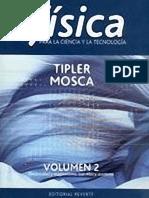 Fisica Vol. II - Tipler.pdf