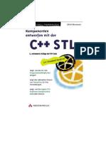 Komponenten entwerfen mit der C++ STL
