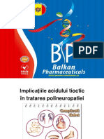 Tioctic Acid-Neuropatia.pptx