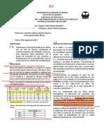 11-Maria Esperanza Velazquez Salazar_28776_assignsubmission_file_dl50 Equipo 11
