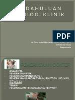 Kuliah Pendahuluan Laboratorium.ppt-Indah.ppt,1