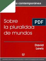 david-lewis-sobre-la-pluralidad-de-mundos-unam.pdf