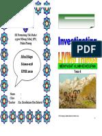 Ulangkaji Peta Minda Sains.pdf