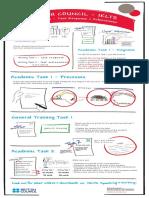 IELTS Writing -Task Response  Achievement.pdf