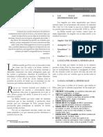 065-Las-razas-paralelas.pdf