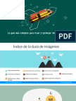 Guia-para-crear-y-optimizar-imagenes-y-fotos-final.pdf