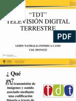 1. TDT