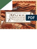 Manual Completo de La Madera ...