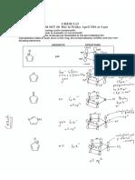 Aromaticidade - MIT - Solução.pdf