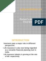 Final Insurance