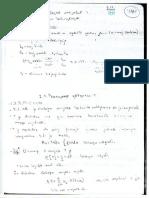 Uvod u aktuarsku matematiku