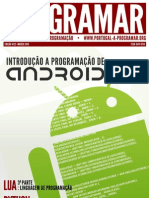 programar-023