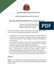 Resolucao Conjunta Ses Sma Ssrh 01 2017 Agua de Reuso
