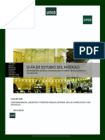 Guia 06 Historiografia y Fuentes 2016 Queralt Sole