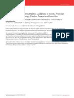 UlcerativeColitis.pdf