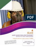 siliceIT-N°-4-SILICE-2016-Trabajadores