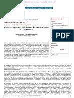 Expressão Facial Como Acesso À Consciência do Recém-Nascido.pdf