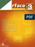 interface 3.pdf