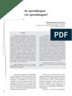 180-557-1-PB.pdf