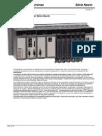 CT114000.pdf