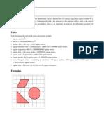 Area Wiki PDF