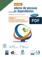 Modulos PDF 63 Cuidadores 3 Pt Mod1