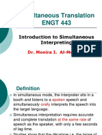introduction_to_simultaneous_interpreting.ppt