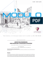 Arquitectura_Extraordinaria_Donde_Materi.pdf