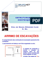 Estruturas de Contencao.pdf