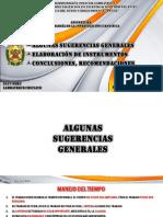 Investigacion Instrumentos.conclusiones