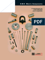 DME Metric Components.pdf