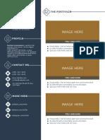 A4 - The Portfolio Docx.docx