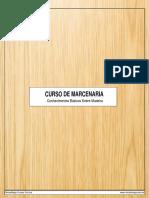 01 Conhecimentos básicos sobre madeiras.pdf