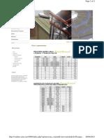 Pesos y Separaciones Maximas.pdf