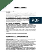 BOLILLA-NUMERO-2.docx