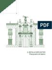 05_gastos.pdf