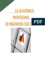clase10Junio11-2013.pdf