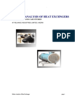 42189666-Heat-Exchanger.pdf
