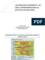HISTORIA LUISRIOS CLASE5(1).pdf