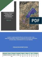 Presentacion Ppt Juan01!10!2017